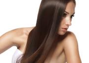 Promoção Hair Designer Alessandro Alves