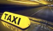 Promoção Taxijá