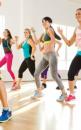 Promoção Espaço Lukare Terapia e Movimento