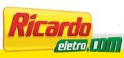 Promoção Ricardo Eletro