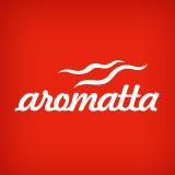 Promoção Aromatta Cosméticos e Perfumes