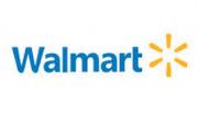 Promoção Walmart