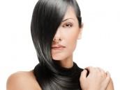 Promoção Casting Hair
