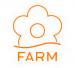Promoção Farm