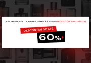 Promoção Sephora