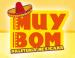 Promoção Muy Bom - Paleteria Mexicana